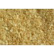 Norfolk Pastures Woodshavings & Sawdust Bale 10kg