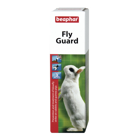 Beaphar Fly Guard Spray