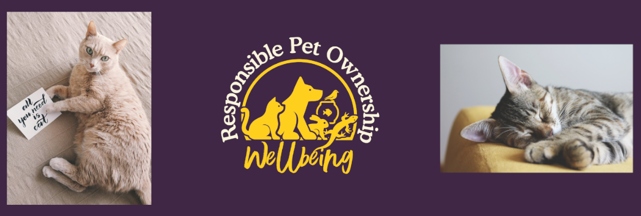 RPO Logo Cat