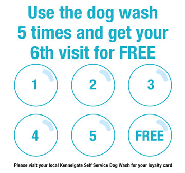 Self service dog wash dryer at kennelgate pet superstore dog wash locations self service dog wash solutioingenieria Images