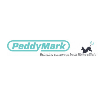 PeddyMark