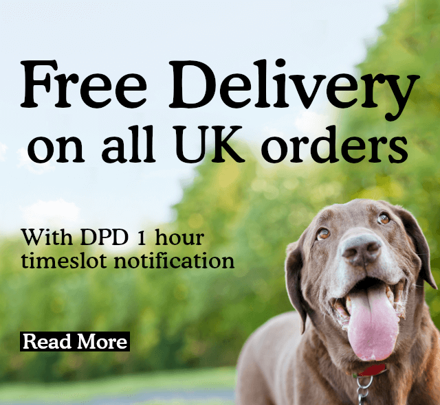 Kennelgate Pet Superstores Online Pet Food Pet Accessories