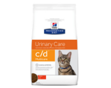 Veterinary Pet Food Diets