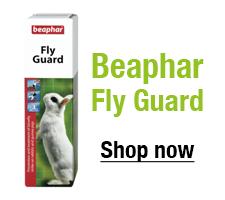 Beophar Fly Guard