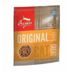 Orijen Original Freeze Dried Cat Treats 35g