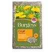 Burgess Excel Dandelion And Marigold Feeding Hay Herbage 1kg
