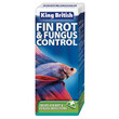 King British Fin Rot And Fungus Control Treatment 100ml