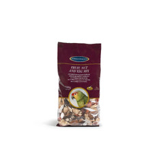 Johnston & Jeff Premium Fruit Nut And Vegetable Mix 700g