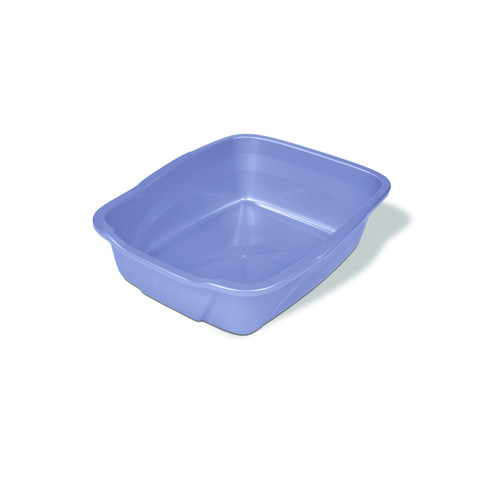 Van Ness Cat Litter Tray Pan Medium