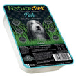 Naturediet Adult Dog Food With Fish, Vegetables And Rice 18 X 390g