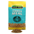 Fold Hill Terrier Meal 15kg