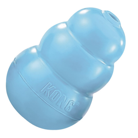 Kong Puppy Chew Toy Large