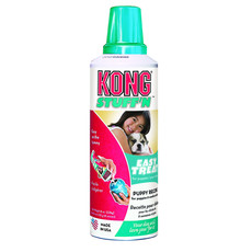 Kong Easy Treat Puppy Chicken Treat Paste