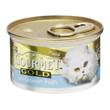 Gourmet Gold Cat Food With Ocean Fish Pate 12 X 85g