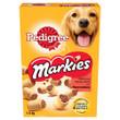 Pedigree Markies Original Dog Biscuits 1.5kg To 5 X 1.5kg