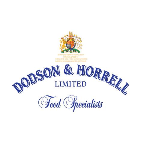 Dodson & Horrell Mixed Poultry Grit 25kg