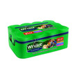 Winalot Dog Food Can Classics Mixed Variety In Jelly 4.8kg