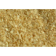 Norfolk Pastures Woodshavings & Sawdust Bale 10kg
