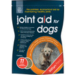 Gwf Nutrition Grow Well Joint Aid For Dogs 250g To 500g