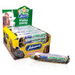 Johnsons Fruity Stick For Hamsters And Gerbils 45g