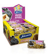 Johnsons Picnic Treat For Rabbits And Guinea Pigs 50g