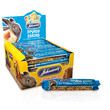Johnsons Fruity Stick Rabbits And Guinea Pigs 45g
