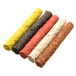 Munchy Roll Assorted Dog Treat 50 X 6 Inch