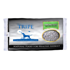 Natures Menu Free Flow Frozen Dog Food With Tripe 2kg