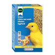 Orlux Eggfood Yellow Dry For Canaries 1kg