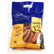 Hollings Dried Sausage Dog Treat 200g To 1kg