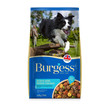 Burgess Active Adult Food With Chicken And Beef 15kg
