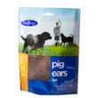 Hollings Pigs Ears Dog Treat 20-pack To 2-pack