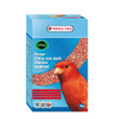 Orlux Eggfood Red Dry For Canaries 1kg