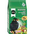 Orlux Mynah Bird Food 1kg