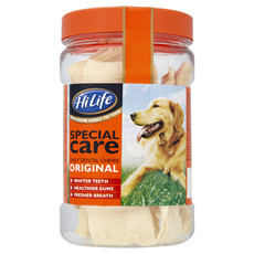 Daily Dental Chews Original 180g