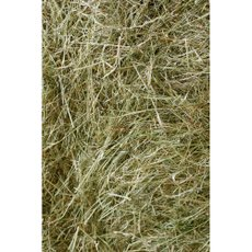 Small Animal Loose Fill Bagged Hay Large
