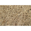 Small Animal Loose Fill Bagged Straw Large