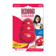 Kong Classic Red Dog Toy Large