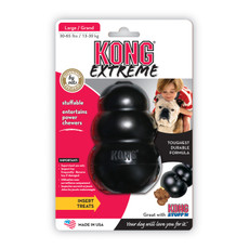 Kong Extreme Dog Toy Large