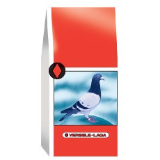Versele Laga Pigeon Grit And Redstone 2.5kg