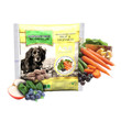 Natures Menu Frozen Dog Food Blended Nuggets With Fruit And Vegetables 1kg