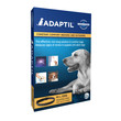 Adaptil Collar For Medium And Large Dogs 62.5cm