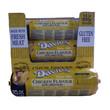 Davies Brawn Chicken Chub Roll 15 X 800g