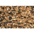 Copdock Mill Cockatiel & Parakeet Seed Mix 20kg