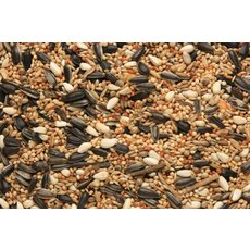 Copdock Mill Cockatiel & Parakeet Seed Mix 1.5kg