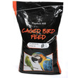 Copdock Mill Foreign Finch Seed 20kg
