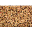 Copdock Mill Foreign Finch Seed 1.5kg