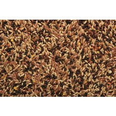 Copdock Mill Mixed Canary Seed 1.5kg