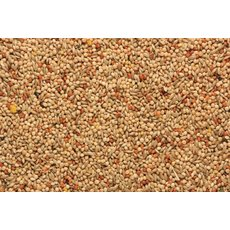 Copdock Mill Quality Budgie Seed 1.5kg