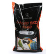 Copdock Mill Quality Budgie Seed 20kg
